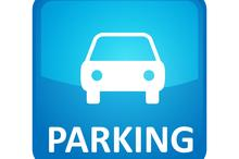 Vente parking - PARIS (75014) - 12.8 m²